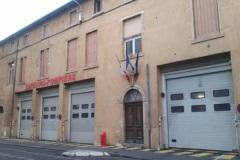 ct Lyon Rochat 2012